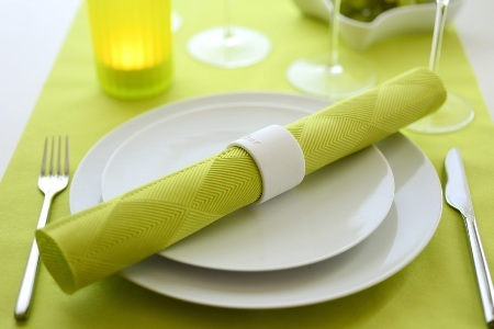 duni table top napkins elegance & duni table top napkins elegance | Dunishop