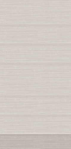 RS Tableskirts Dunicel self adhesive Zahra white 0,72x4 meter 1p.
