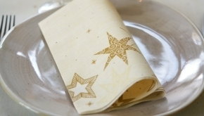 Star Stories Cream